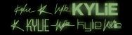 Kylie Minogue 'FOTOS'
